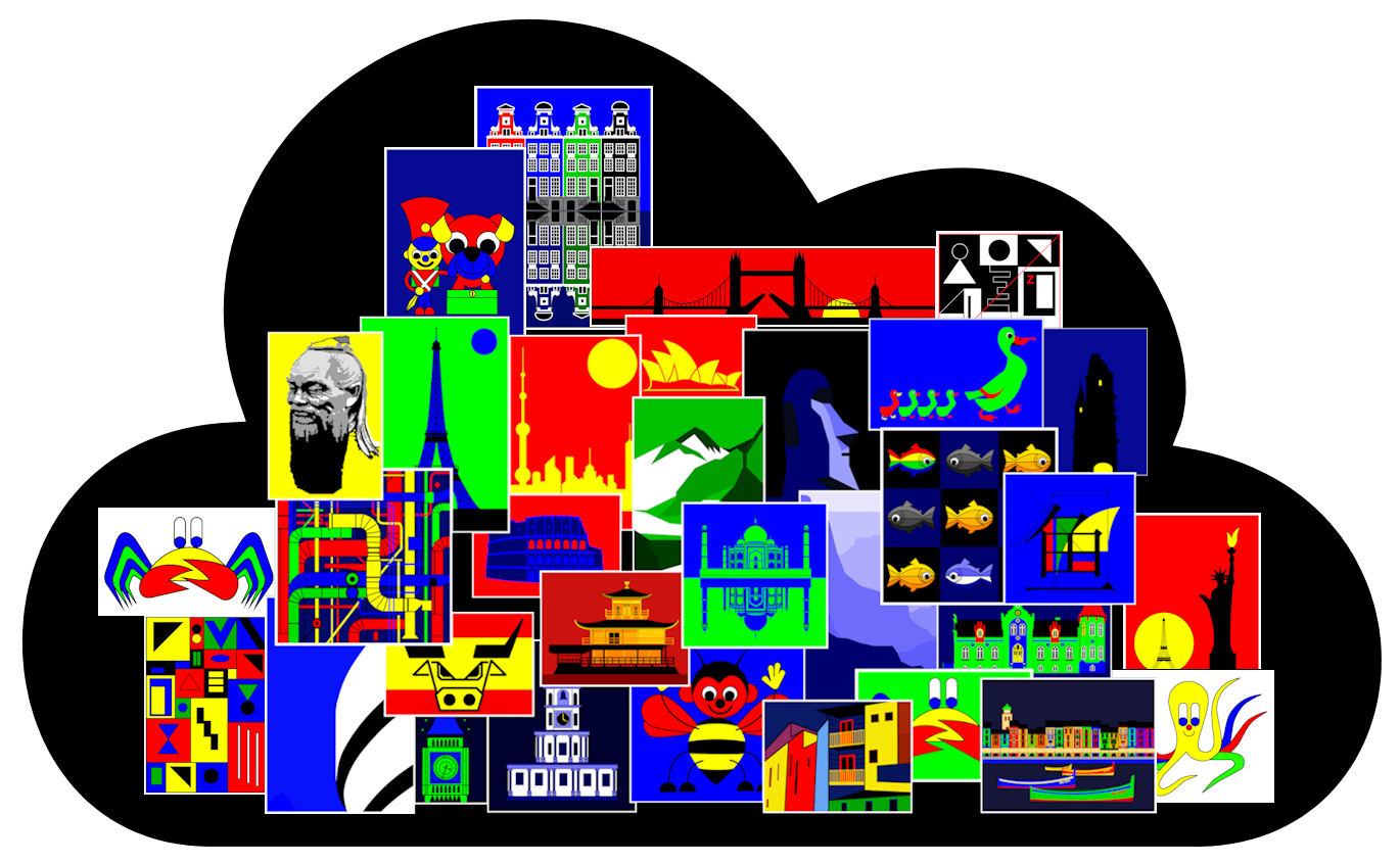 Link-to-Lonvig-ART-CLOUD