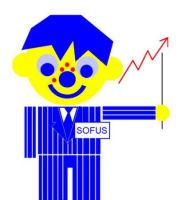 artblog-11-sofus-yield-a-profit.jpg