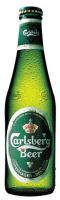 found Carlsberg's web site, and the title was: