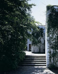 artblog-18-louisiana-architecture-stairs (7k image)