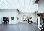 artblog-18-louisiana-arkitektur-galleri (5k image)