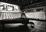 artblog-18-louisiana-arkitektur-koncert-hall (6k image)