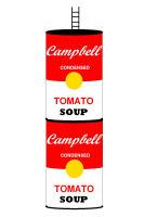 artblog-19-campbells-warhol (7k image)