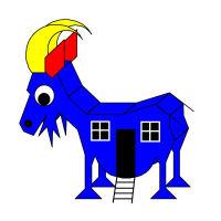 artblog-19-picassos-she-goat (10k image)