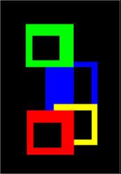 artblog-21-square-atoms (8k image)