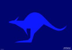 artblog-22-blue-kangaroo (7k image)