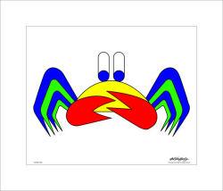 artblog-22-crab-mac-claw (19k image)