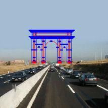artblog-22-septimus-severus-sculpture (10k image)