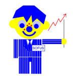 artblog-22-sofus-sund-oekonomi (7k image)