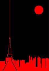 artblog-22-tokyo-moonlight (6k image)