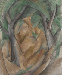 artblog-23-art-works-braque (19k image)