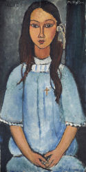 artblog-23-art-works-modigliani (16k image)