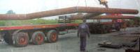 artblog-24-lorry (10k image)