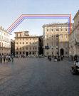 artblog-24-rome-nuvona (5k image)