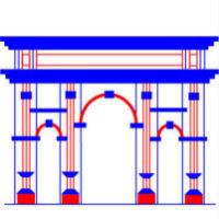 artblog-24-rome-septimus-severus-draft (14k image)