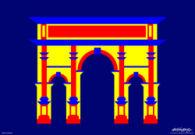 artblog-24-rome-septimus-severus-painting (17k image)