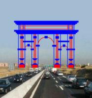 artblog-24-rome-septimus-severus (11k image)