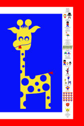 artblog-26-tall-charlie-fairy-tale-fr (22k image)