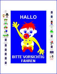 artblog-27-hi-world-fairy-tale-de-eu (31k image)