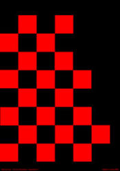 artblog-28-al-checkered-flag (55k image)