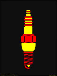 artblog-28-al-sparking-plug (6k image)