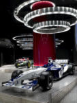 artblog-28-williams-bmw-fw23-150 (7k image)