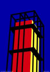 artblog-29-aarhus-arne-jacobsen-tower (16k image)
