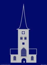 artblog-29-aarhus-cathedral (6k image)