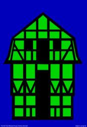 artblog-29-aarhus-old-town-mansard (13k image)