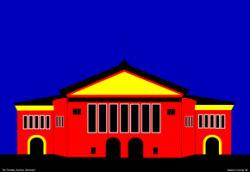 artblog-29-aarhus-the-theater (9k image)