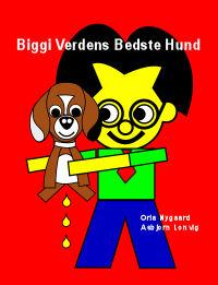 Biggi Verdens bedste Hund