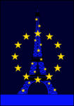 Eiffel and EU
