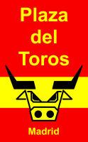 spanish-  bull-200-text (17k image)