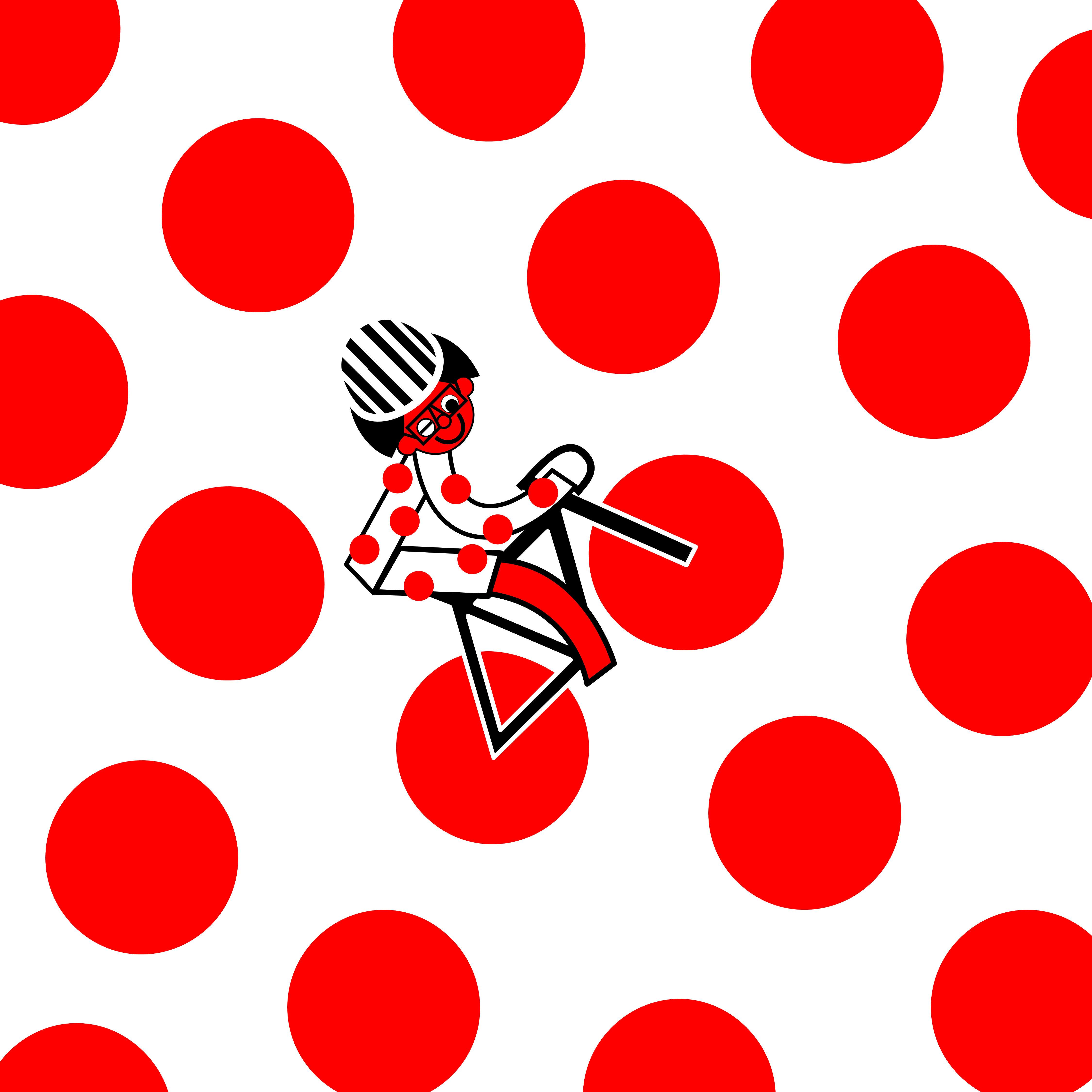 Saint-Gaudens, Saint-Lary Pla                                 d'Adet, Majka, Tinkoff Saxo, Polka dot,                                 stage 17, July 23rd, Tour de France                                 2014, Tour de France, Saint-Gaudens,                                 Saint-Lary Pla d'Adet, Majka, Tinkoff                                 Saxo, à pois, étape 17, le 23 Juillet,                                 Tour de France 2014, Tour de France