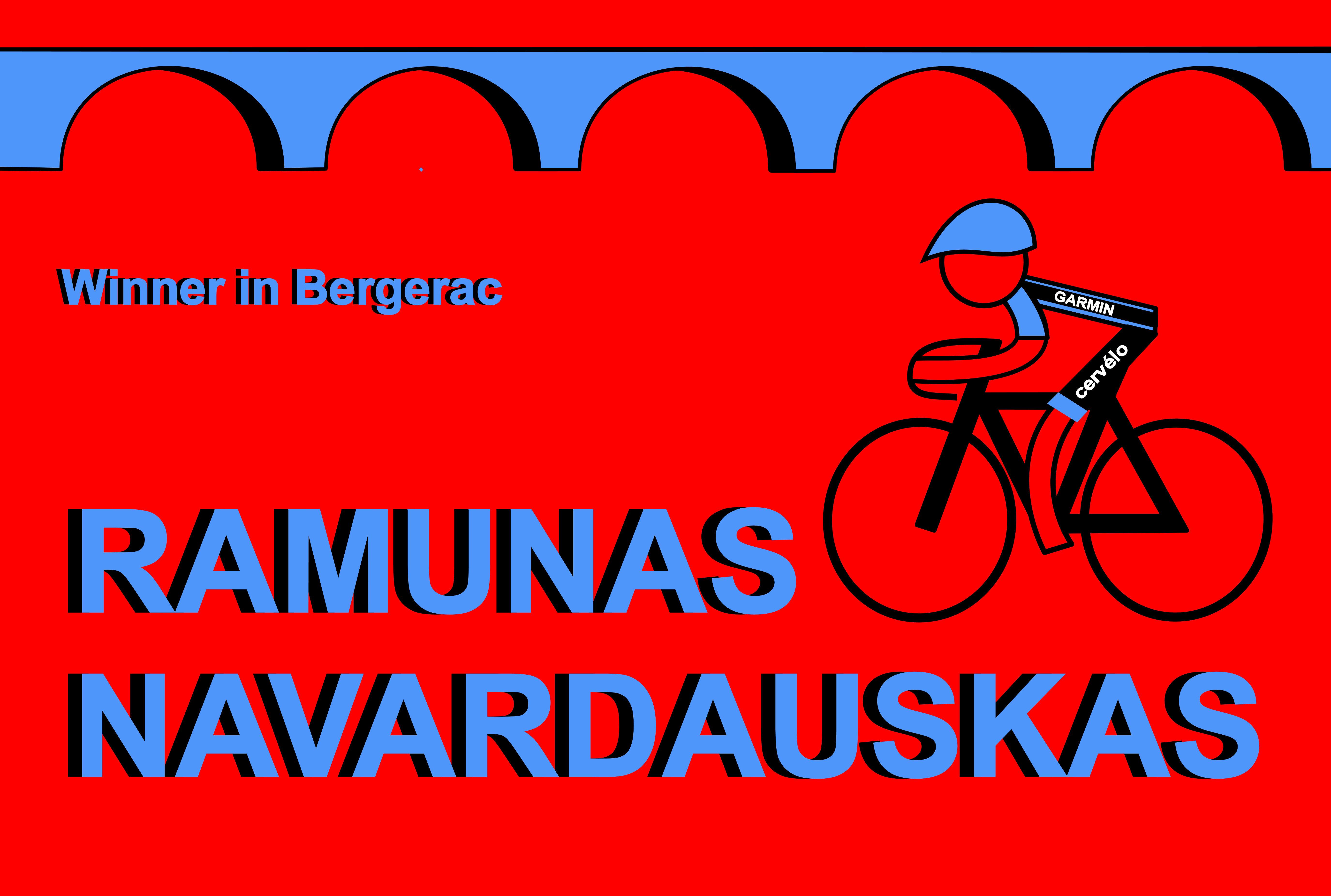 Maubourguet                                                     Pays du Val d'Adour,                                                     Bergerac, Bergerac                                                     Bridge, RAMUNAS                                                     NAVARDAUSKAS, stage                                                     19, July 25th, Tour                                                     de France 2014, Tour                                                     de France,                                                     Maubourguet Pays du                                                     Val d'Adour,                                                     Bergerac, Bergerac                                                     Bridge, Ramunas                                                     Navardauskas, étape                                                     19, le 25 Juillet,                                                     Tour de France 2014,                                                     Tour de France