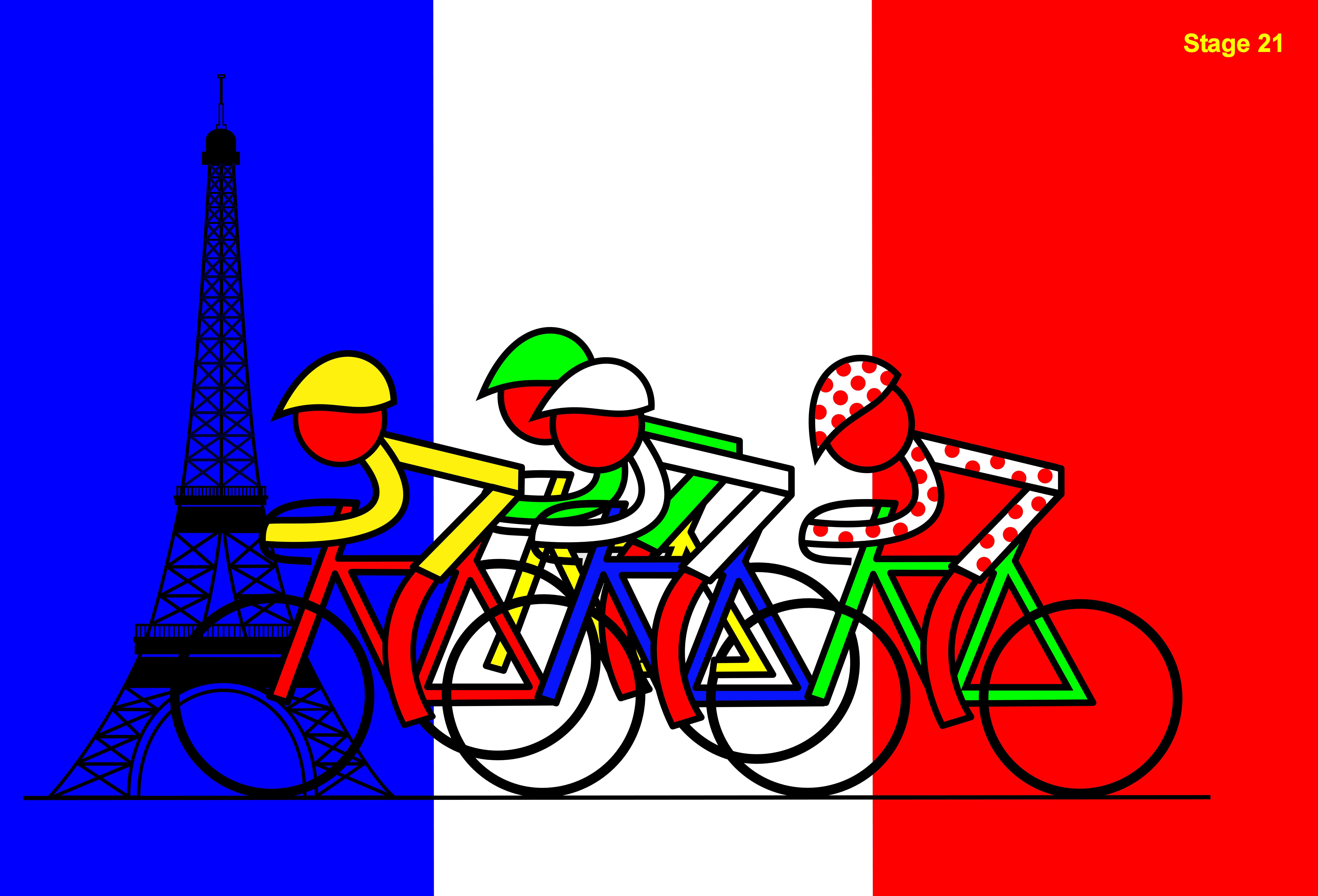 Évry, Paris                                           Champs-Élysées, stage 21, July                                           27th, Paris, The Eiffel Tower,                                           Paris, Vincenzo NIBALI, Italy,                                           ASTANA PRO TEAM, ASTANA, Peter                                           SAGAN, Slovakia, CANNONDALE,                                           Thibaut PINOT, FRANCE, FDJ.FR,                                           Rafal MAJKA, POLAND,                                           TINKOFF-SAXO, Tour de France                                           2014, tour de france, Évry,                                           Paris Champs-Élysées, l'étape                                           21, le 27 Juillet, Paris, La                                           Tour Eiffel, Paris, Vincenzo                                           NIBALI, Italie, ASTANA PRO                                           TEAM, ASTANA, Peter Sagan,                                           Slovaquie, CANNONDALE, Thibaut                                           Pinot, FRANCE, FDJ.FR, Rafal                                           MAJKA , POLOGNE, TINKOFF-SAXO,                                           Tour de France 2014, Tour de                                           France