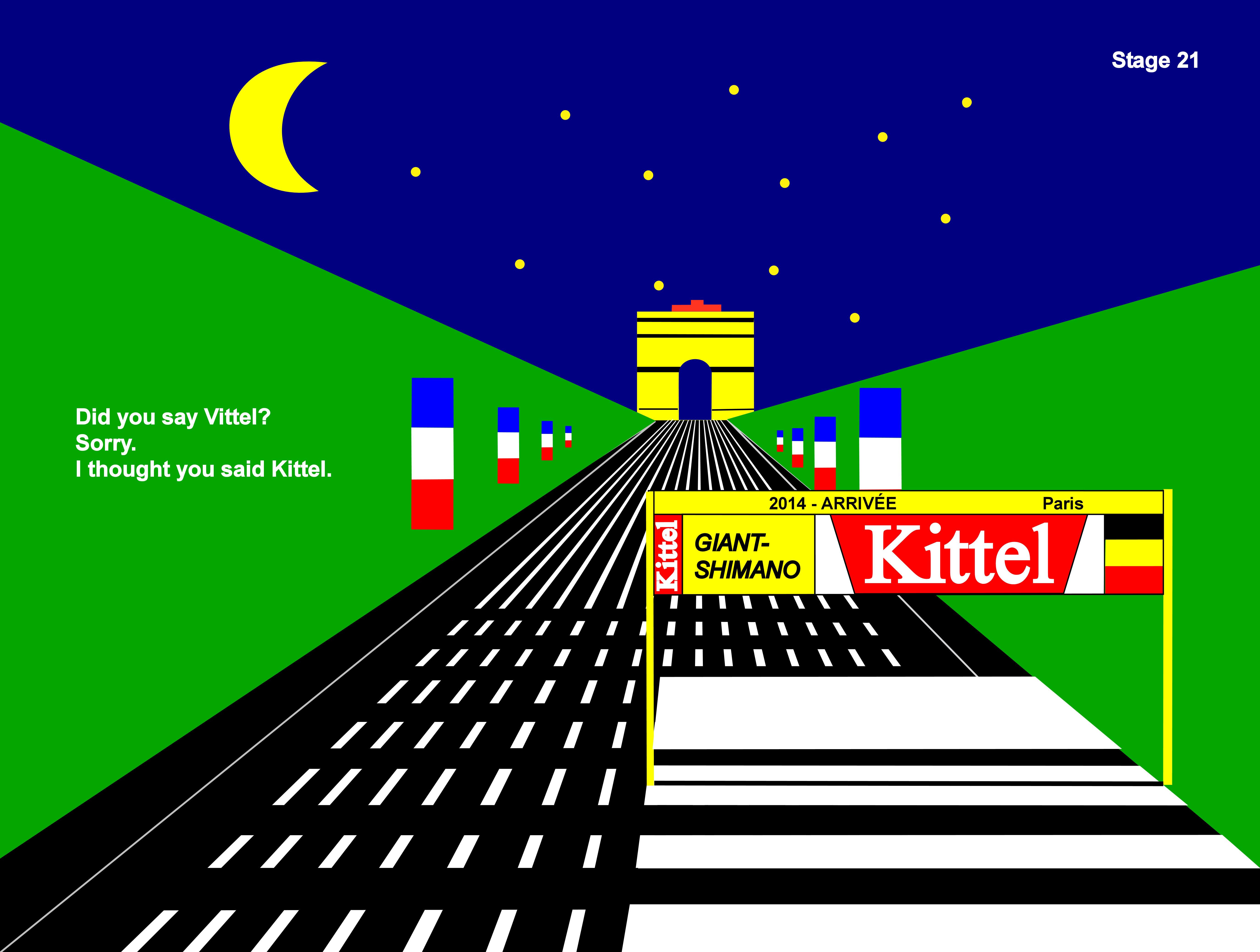 Évry, Paris Champs-Élysées,                                     vittel, kittel, stage 21, July 27th,                                     Tour de France 2014, Tour de France,                                     Paris, Champs Elysees, l'Arc de                                     Triomphe, Évry, Paris                                     Champs-Élysées, Vittel, Kittel,                                     étape 21, le 27 Juillet, Tour de                                     France 2014, Tour de France, Paris,                                     Champs-Elysées, l'Arc de Triomphe
