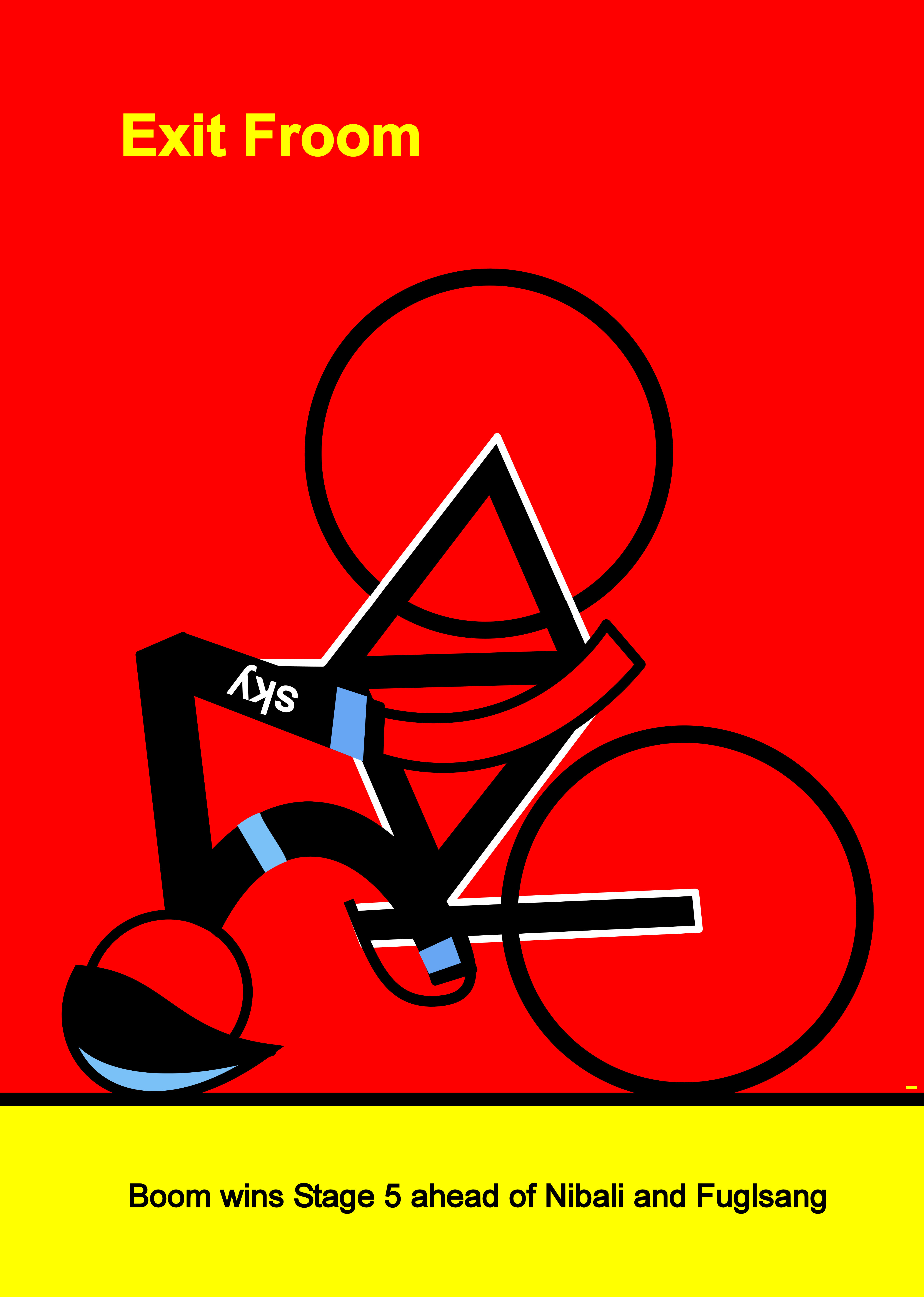 Ypres, Arenberg Porte du                                         Hainaut, Exit Froom, Froom,                                         Boom, Stage 5, July 9th, Nibali,                                         Tour de France 2014, Tour de                                         France, Ypres, Arenberg Porte du                                         Hainaut, sortie Froom, Froom,                                         Boom, l'étape 5, le 9 Juillet,                                         Nibali, Tour de France 2014,                                         Tour de France