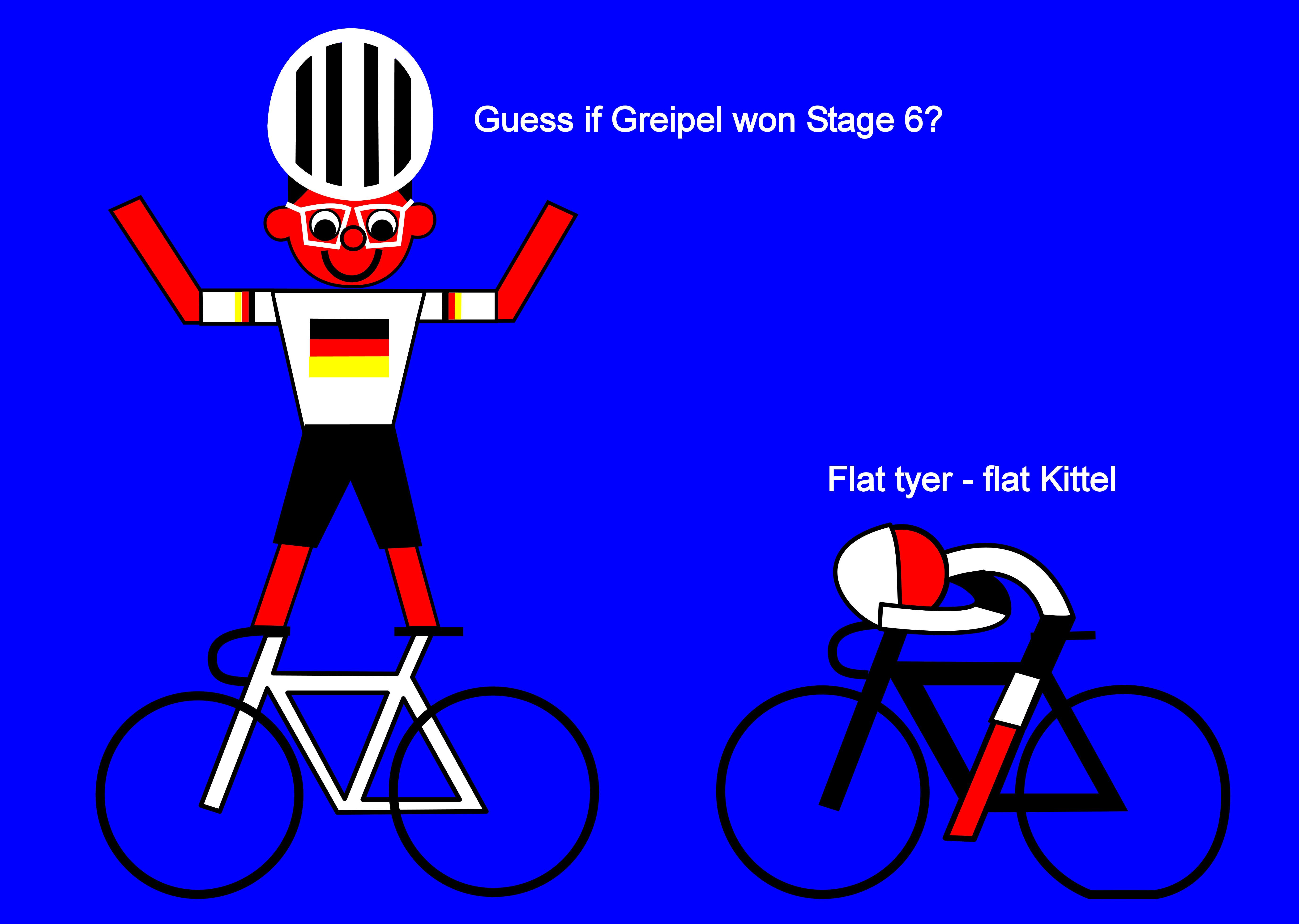 Arras, Reims, Greipel,                                         Kittel, stage 6, July 10th, Tour                                         de France 2014, Tour de France,                                         Arras, Reims, Greipel, Kittel,                                         étape 6, le 10 Juillet, Tour de                                         France 2014, Tour de France