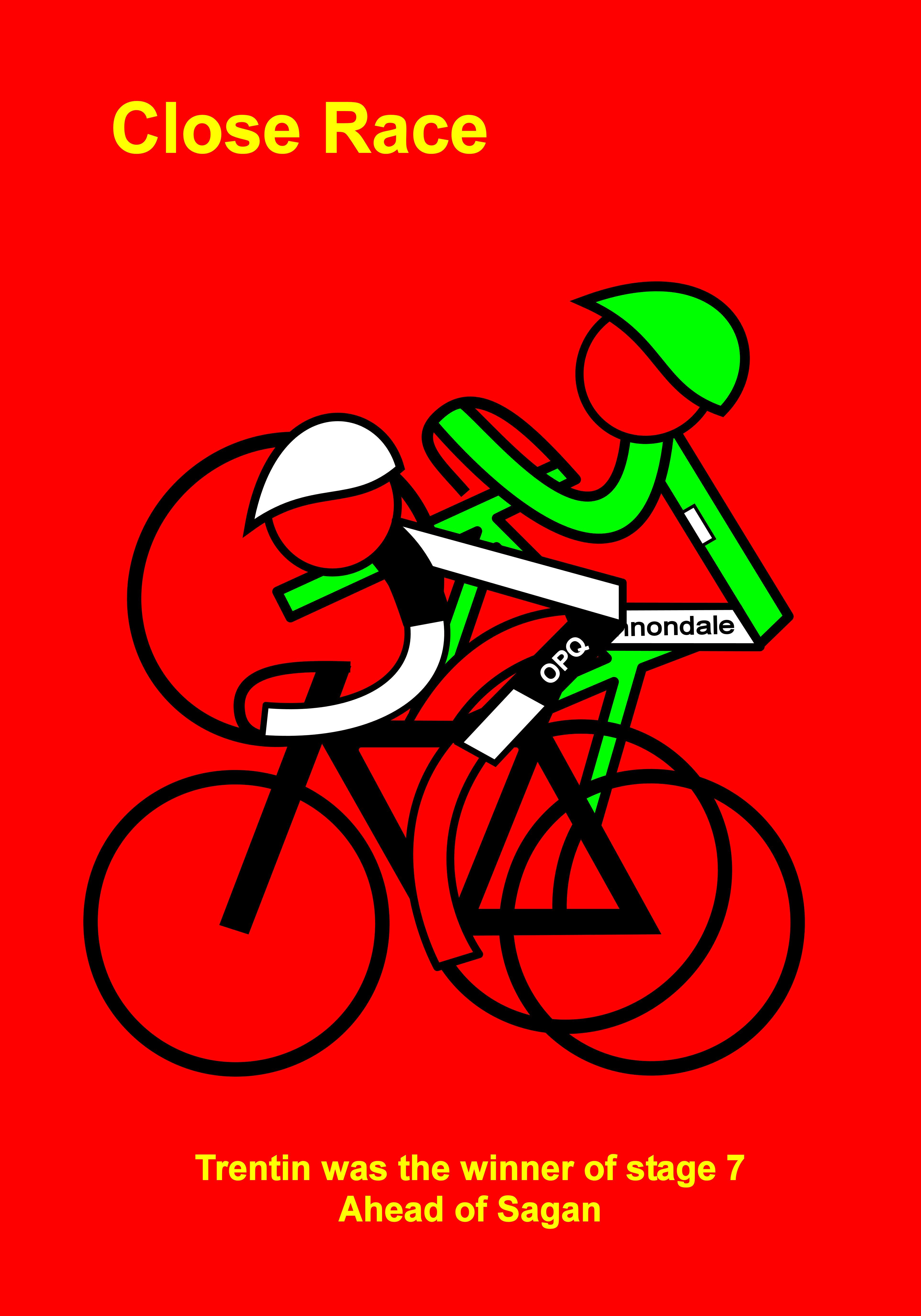 Épernay, Nancy, verdun,Trentin,                                 stage 7, July 11th, Sagan, Tour de                                 France 2014, Tour de France, Épernay,                                 Nancy, Verdun, Trentin, étape 7, le 11                                 Juillet, Sagan, Tour de France 2014,                                 Tour de France