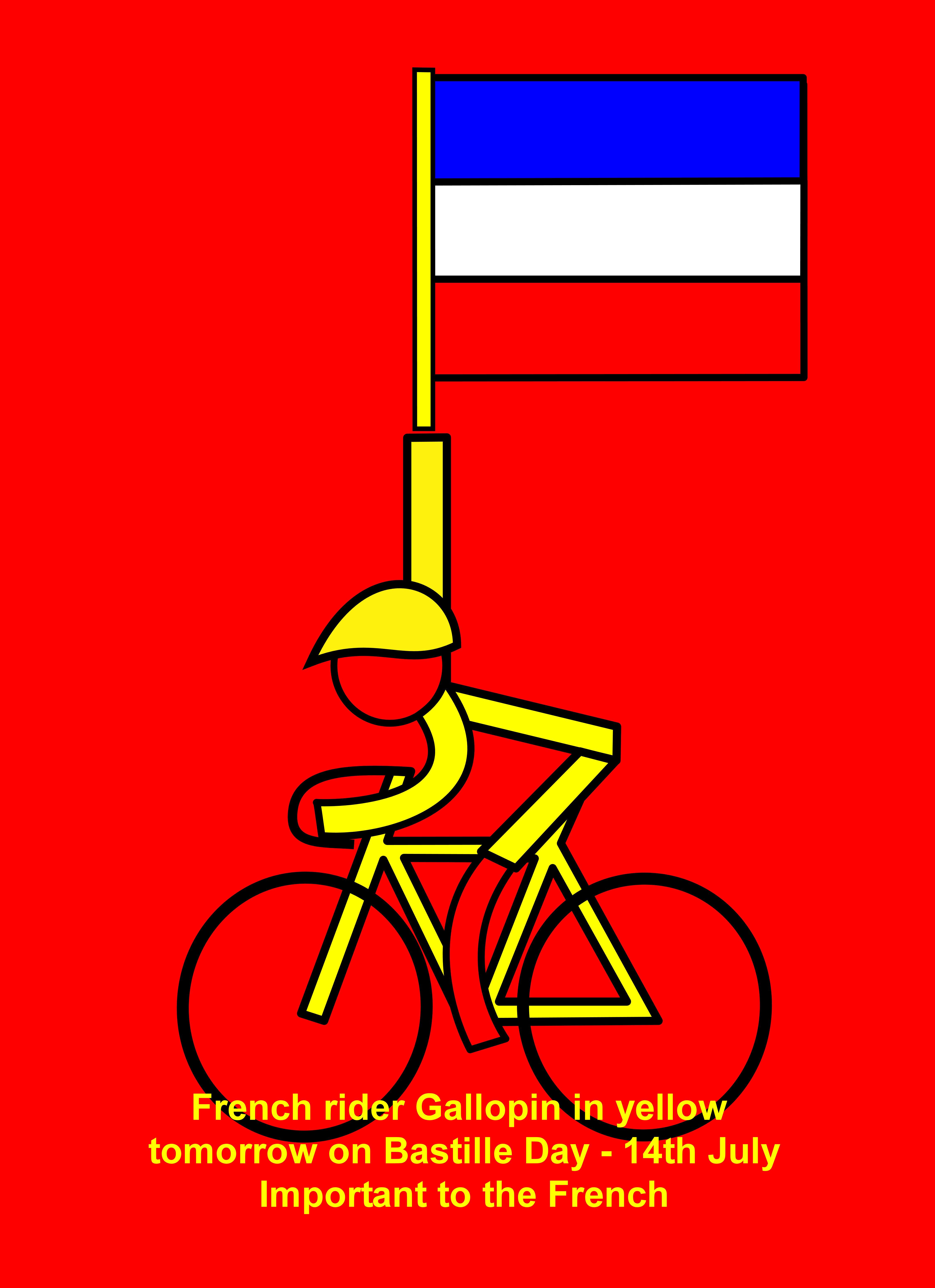 Gérardmer,                                                 Mulhouse, Lorraine,                                                 Lothringen, Alsace,                                                 Elsass, Tony Martin,                                                 Gallopin, yellow jersey,                                                 Bastille Day, Stage 9,                                                 July 13th, FIFA 2014                                                 World Cup, Tour de                                                 France 2014, Tour de                                                 France, Gérardmer,                                                 Mulhouse, Lorraine,                                                 Lorraine, Alsace,                                                 Elsass, Tony Martin,                                                 Gallopin, maillot jaune,                                                 Jour de la Bastille,                                                 l'étape 9, le 13                                                 Juillet, la FIFA Coupe                                                 du Monde 2014, Tour de                                                 France 2014, Tour de                                                 France