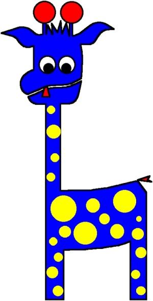 zoo-giraffe-blue-300.jpg