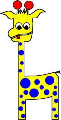 zoo-giraffe-yellow-200.jpg