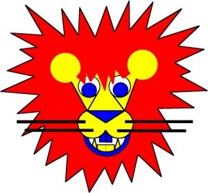 zoo-lion-300.jpg