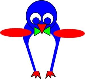 zoo-penguin-blue.jpg
