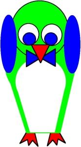zoo-penguin-green.jpg
